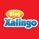 Blog Xalingo