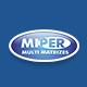 Miper Multimatrizes
