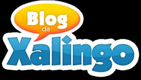 Blog :: Xalingo